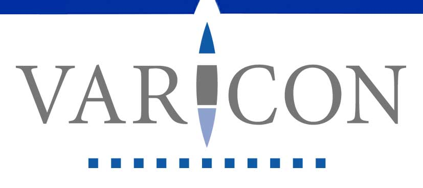 VARICON ®